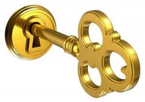 Ingrediënten voor groei: eigenaarschap, zelfredzaamheid en zelfsturing - headson
