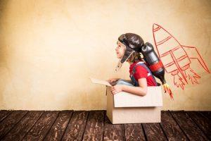 Predictable Success: Early Struggle en Funfase - headson