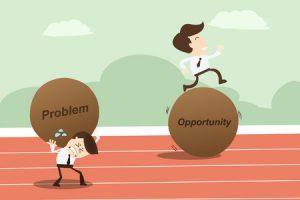 De mythe van snelle stappenplannen
